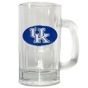 Kentucky 16 oz Tankard