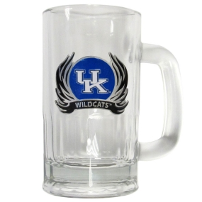 Kentucky Flame 16 oz Tankard