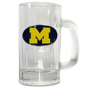 Michigan 16 oz Tankard