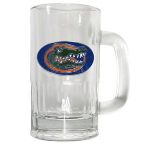 Florida 16 oz Tankard