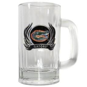 Florida Flame 16 oz Tankard
