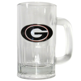 Georgia 16oz Tankard