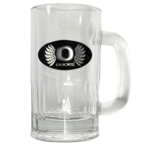 Oregon 16 oz Tankard