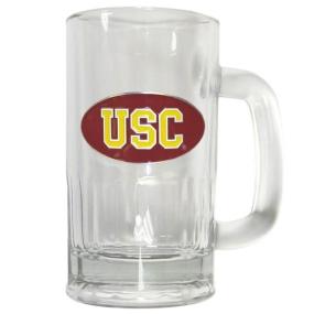 USC 16 oz Tankard
