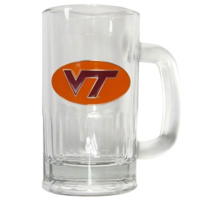 Virginia Tech Tankard