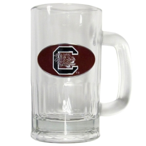 S. Carolina 16 oz Tankard