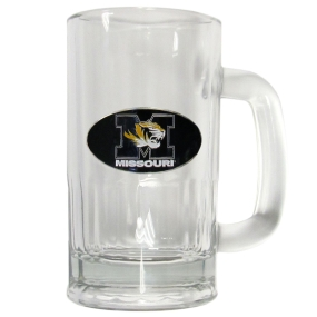 Missouri 16 oz Tankard
