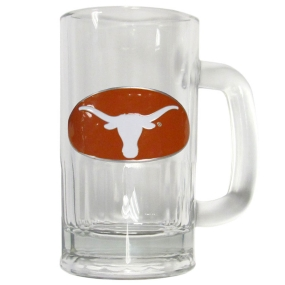 Texas 12 oz Tankard