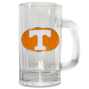 Tennessee 12 oz Tankard