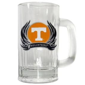 Tennessee Flame 12 oz Tankard