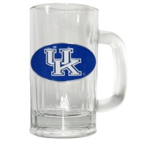Kentucky 12 oz Tankard