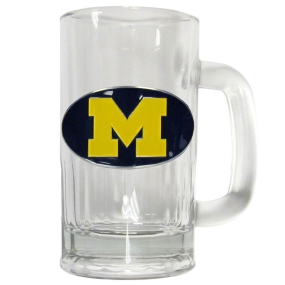 Michigan 12 oz Tankard