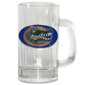 Florida 12 oz Tankard