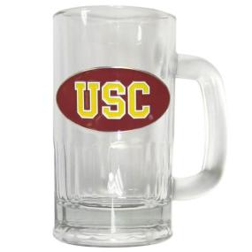 USC 12 oz Tankard