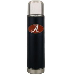 Alabama Thermos
