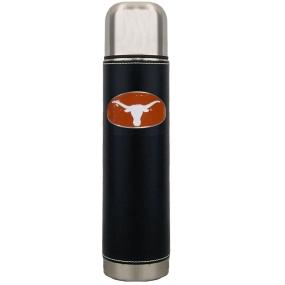 Texas Thermos