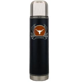 Texas Flame Thermos