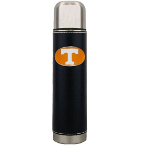 Tennessee Thermos