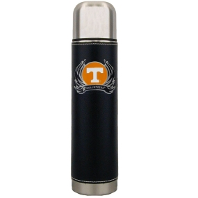 Tennessee Flame Thermos