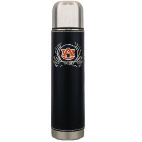 Auburn Flame Thermos