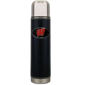 Wisconsin Thermos