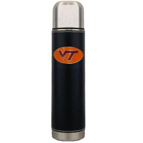 Virginia Tech Thermos