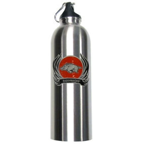 Arkansas Flame Water Thermos