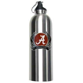 Alabama Flame Water Thermos