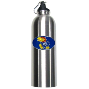 Kansas Water Thermos