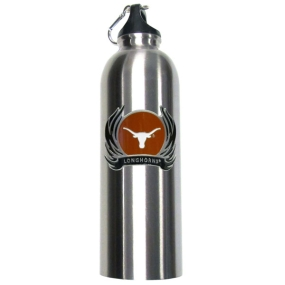 Texas Flame Water Thermos