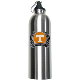 Tennessee Flame Water Thermos