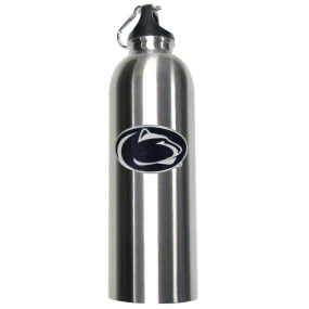 Penn St. Water Thermos