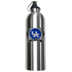 Kentucky Flame Water Thermos