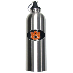 Auburn Water Thermos