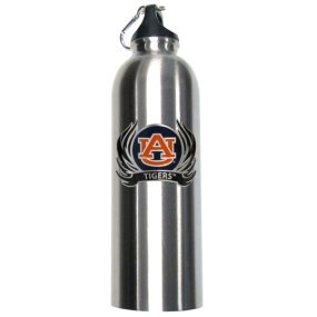 Auburn Flame Water Thermos