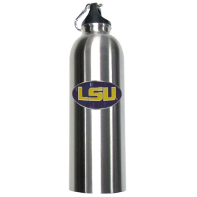 LSU Water Thermos