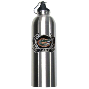 Florida Flame Water Thermos