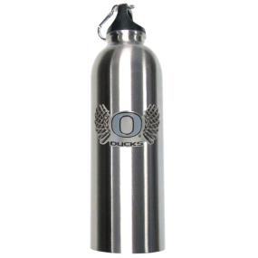 Oregon Flame Water Thermos