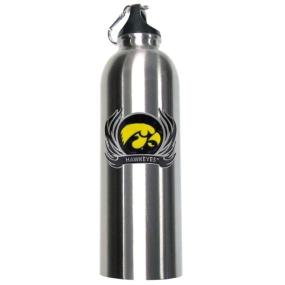 Iowa Flame Water Thermos