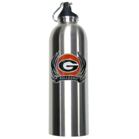 Georgia Flame Water Thermos