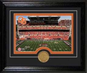 Oregon State University Reser Stadium  Desktop Photomint