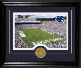 Penn State University Beaver Stadium Desktop Photomint