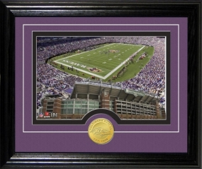 M&T Bank Stadium Desktop