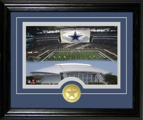 Cowboys Stadium Desktop