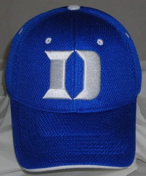 Duke Blue Devils Elite One Fit Hat