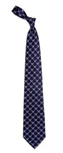 Dallas Cowboys Woven Tie