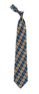 Saint Louis Rams Pattern Tie