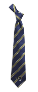 Saint Louis Rams Woven Polyester Tie
