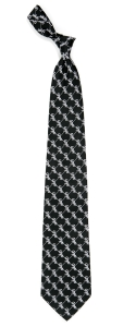 Chicago White Sox Woven Tie