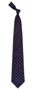 St. Louis Cardinals Woven Tie